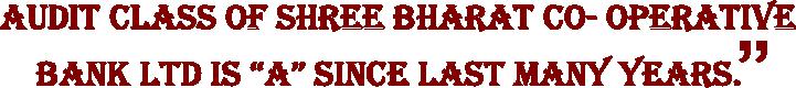 wpf5e20f9a_06 Online C Form Download Gujarat on programming language compiler, language book pdf, borland compiler, programming for windows 10, programming pdf, intel linux compiler, bloodshed dev,